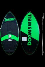 Doomswell 2020 HELIO 3-8