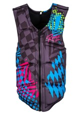 Ronix Party Athletic Cut Impact Jacket 2020