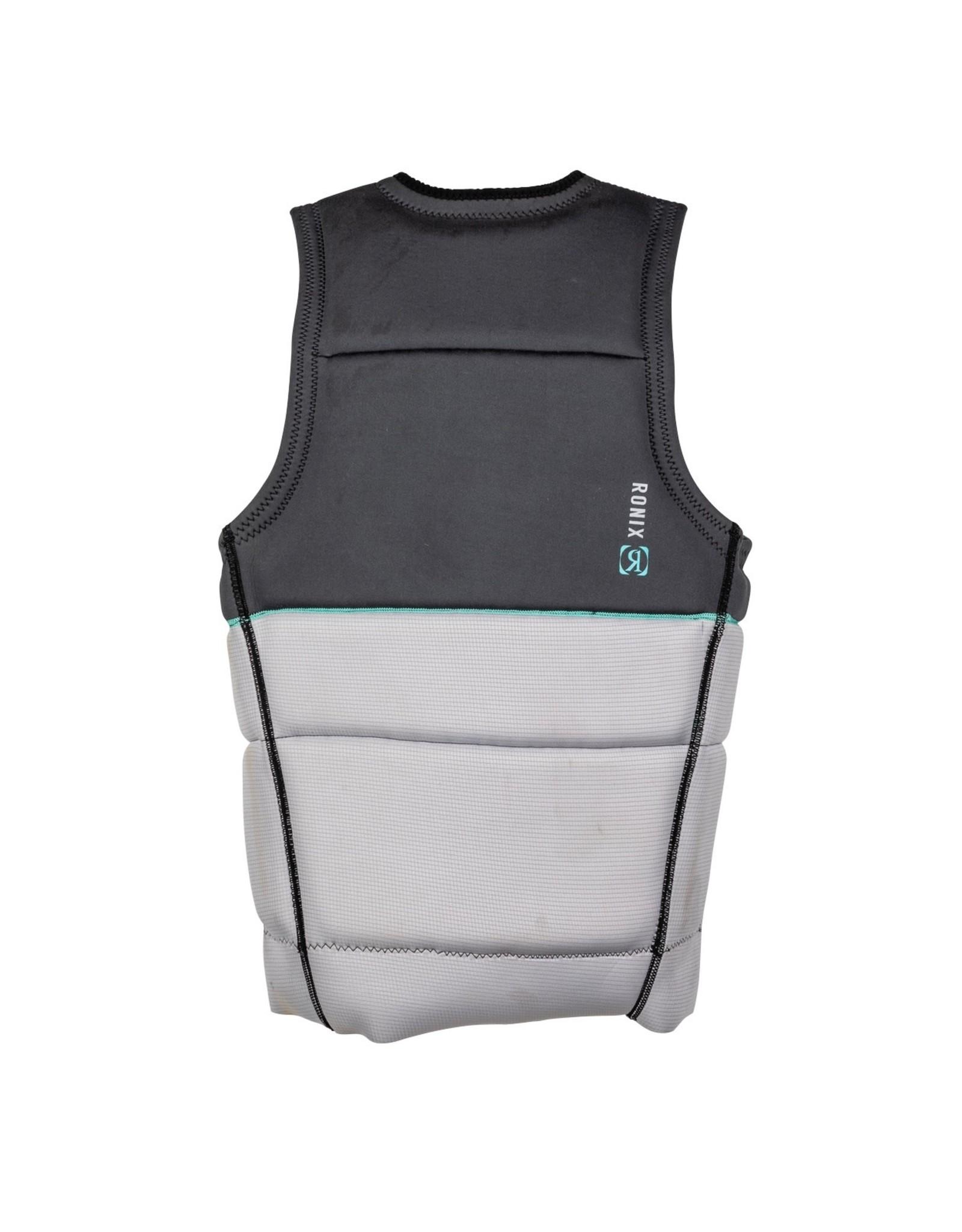 Ronix Supreme Athletic Cut - Impact Vest