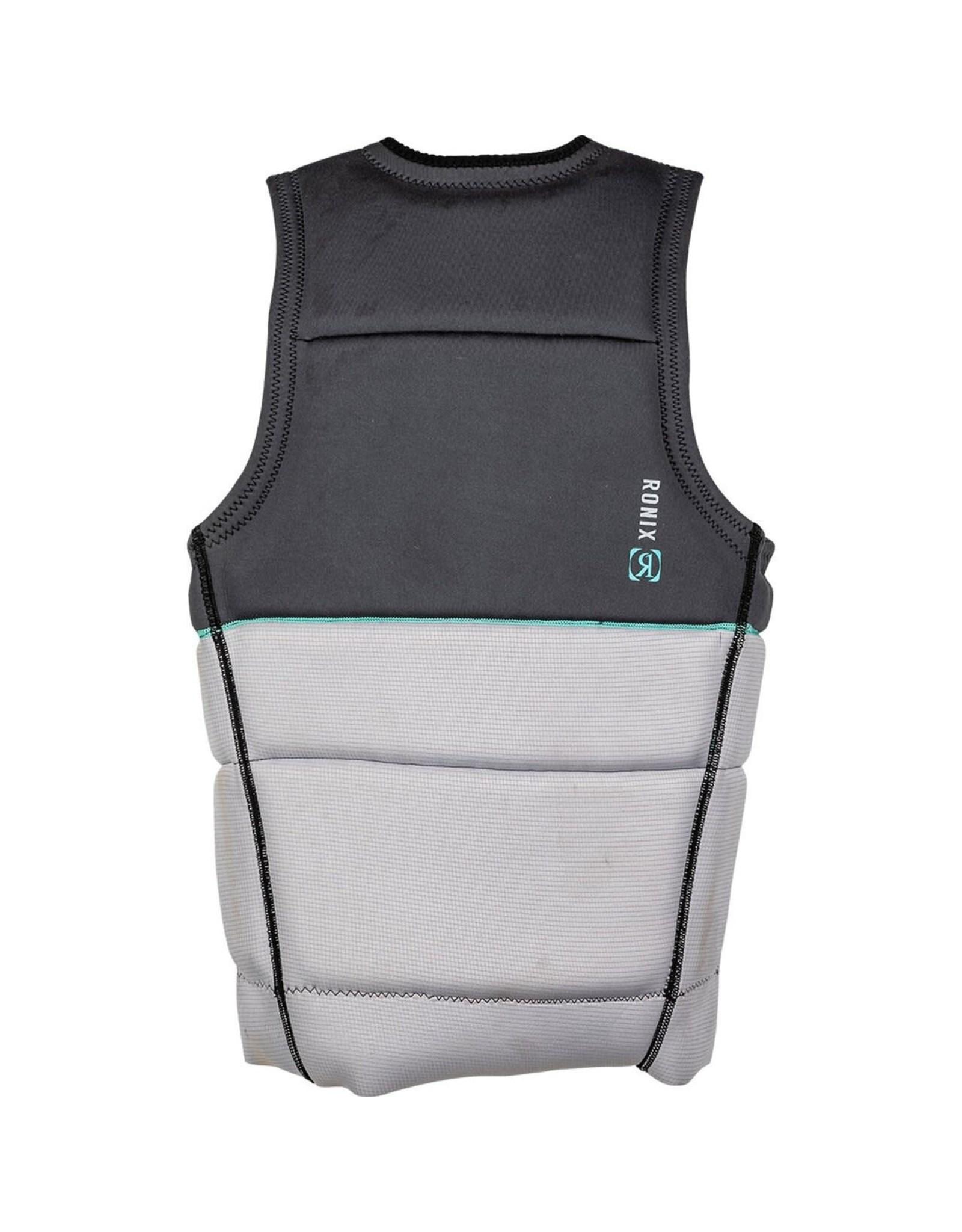 Ronix Supreme - Impact Vest - 2020