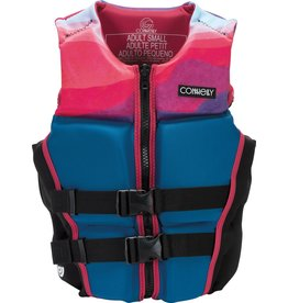 Connelly Wmns Lotus Neo Vest 2020