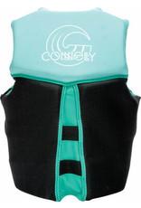 Connelly Wmns Lotus Neo Vest 2020