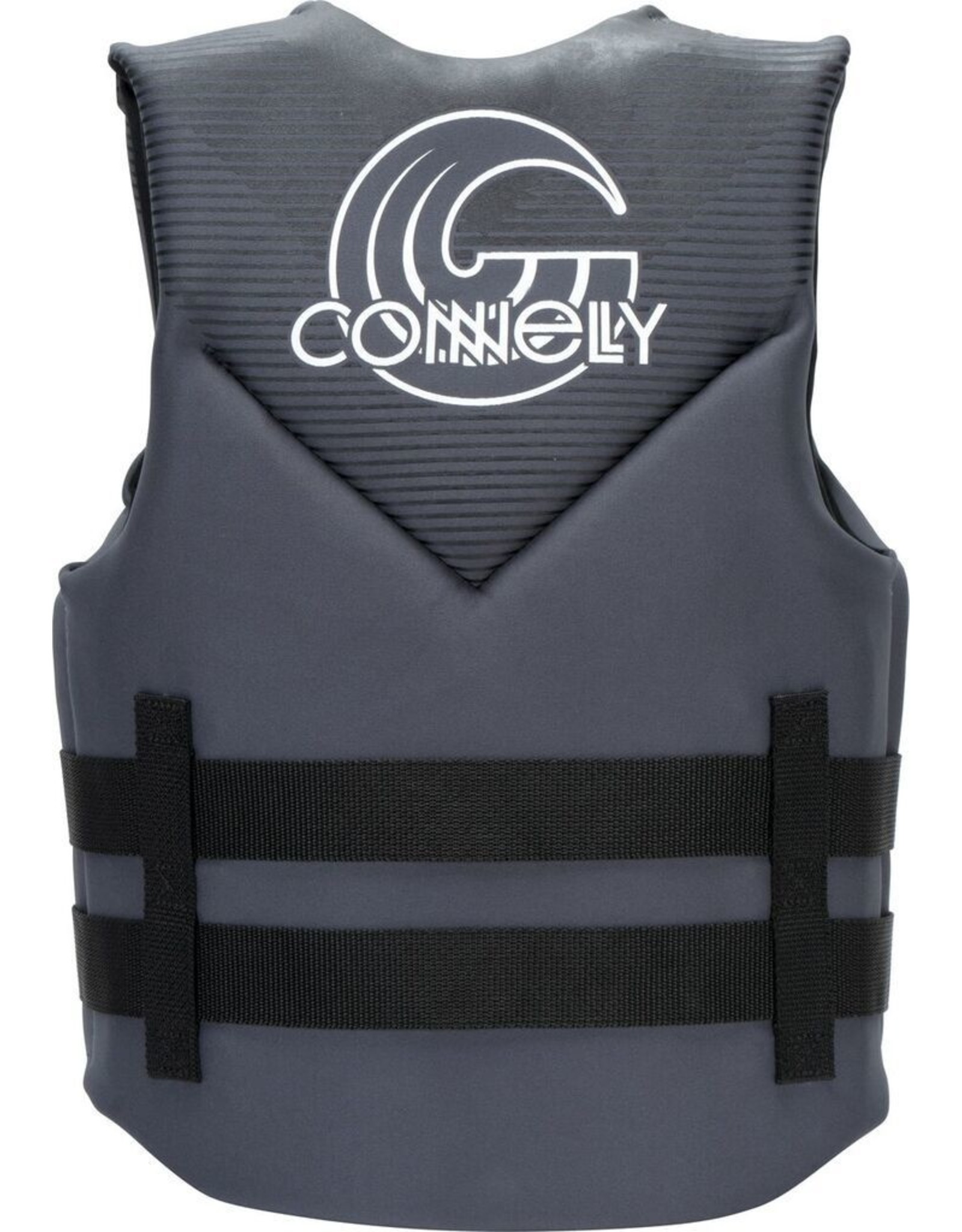 Connelly BOYS JUN PROMO NEO VEST