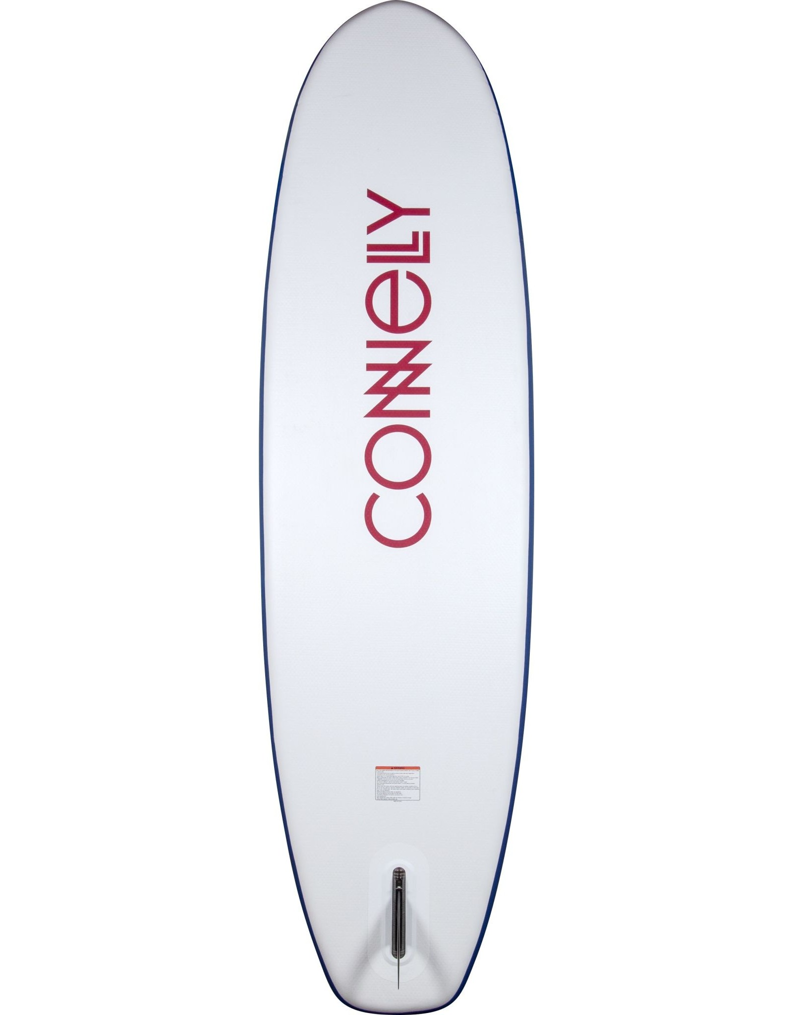"Connelly 10'6"" DAKOTA iSUP"