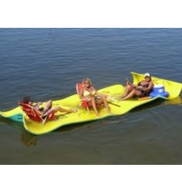 Connelly PARTY COVE ISLAND 18' X 6' (3 layer)