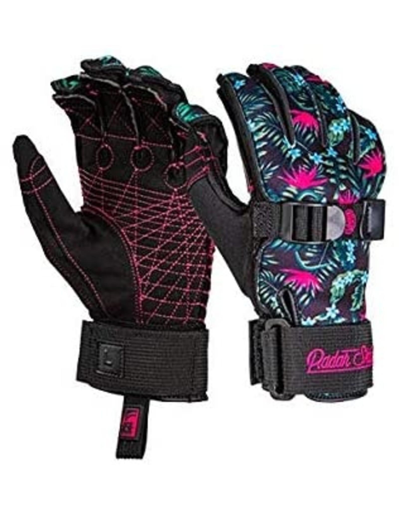 Radar Lyric - Inside-Out Glove