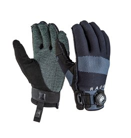 Radar Engineer BOA Inside Out Glove