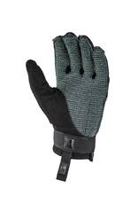 Radar Engineer BOA Inside Out Glove