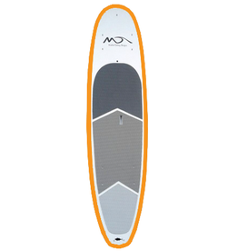 "Micheal Dolsey TUNA SUP 11'6"" - ORANGE"