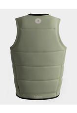Follow S.P.R Short Men's Vest Mint
