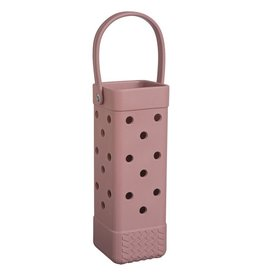 Bogg Bag BYO Wine Tote - Blush
