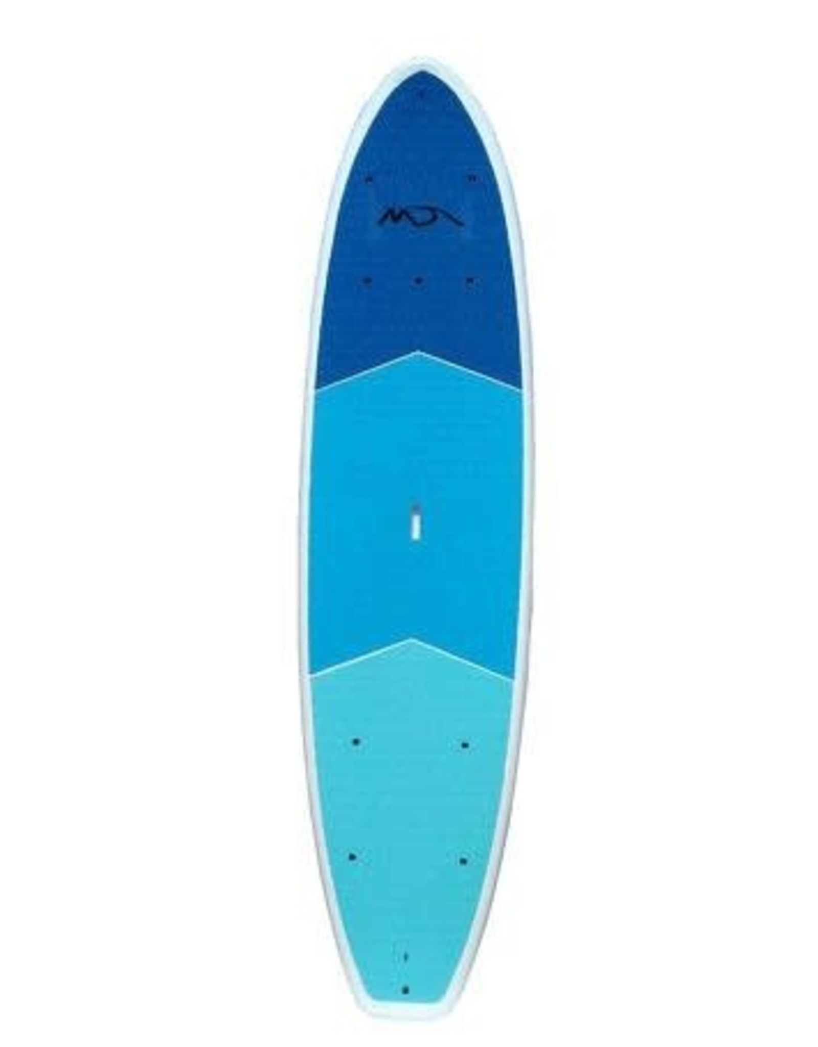 """Micheal Dolsey Glider SUP 11'4"""""""