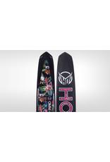 HO Womens Omni Slalom Ski 2020