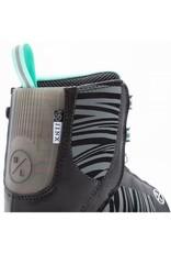 Hyperlite 2020 Jinx Wakeboard Boot K 12-2
