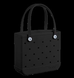 Bogg Bag Baby Bogg Black