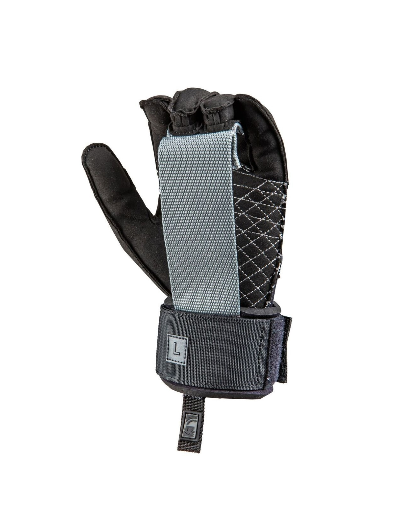 Radar Vice Inside-Out Glove