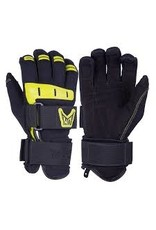 HO Mens World Cup Glove