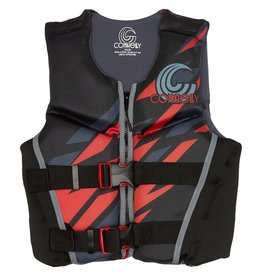 Connelly BOYS YOUTH NEO VEST