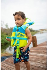 HO/Hyperlite Kids Collective Infant Vest