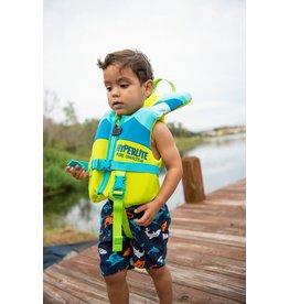 HO/Hyperlite Kids Collective Infant Vest
