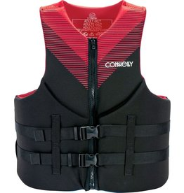 Connelly Mens Big Promo Neo Vest