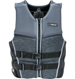 Connelly Mens Classic Neo Vest