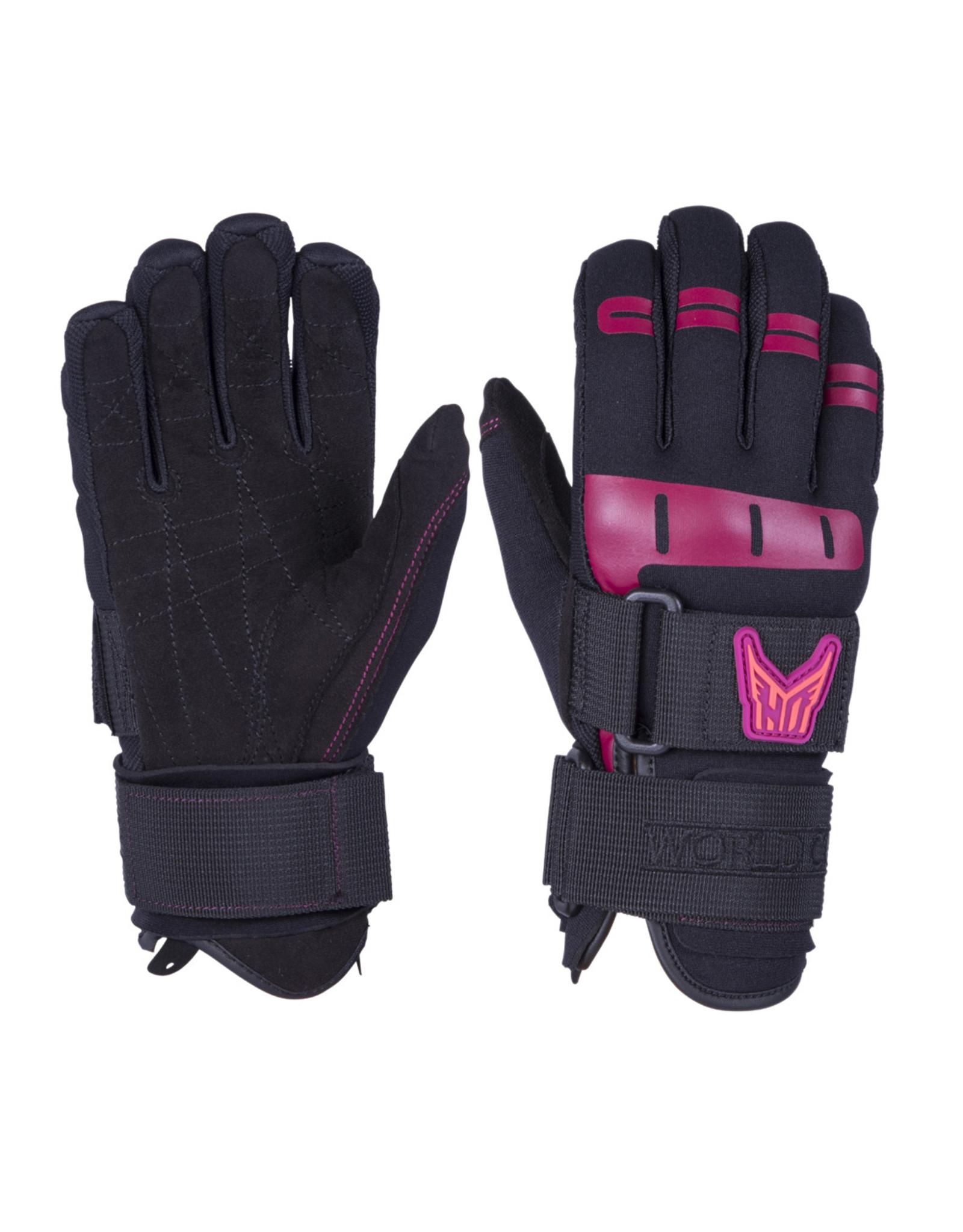 HO/Hyperlite Womens World Cup Glove