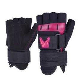 HO/Hyperlite Womens World Cup 3/4 Glove