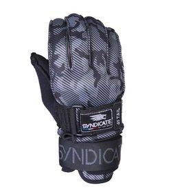 HO/Hyperlite 41 Tail Inside Out Glove