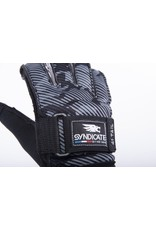 HO 41 Tail Inside Out Glove