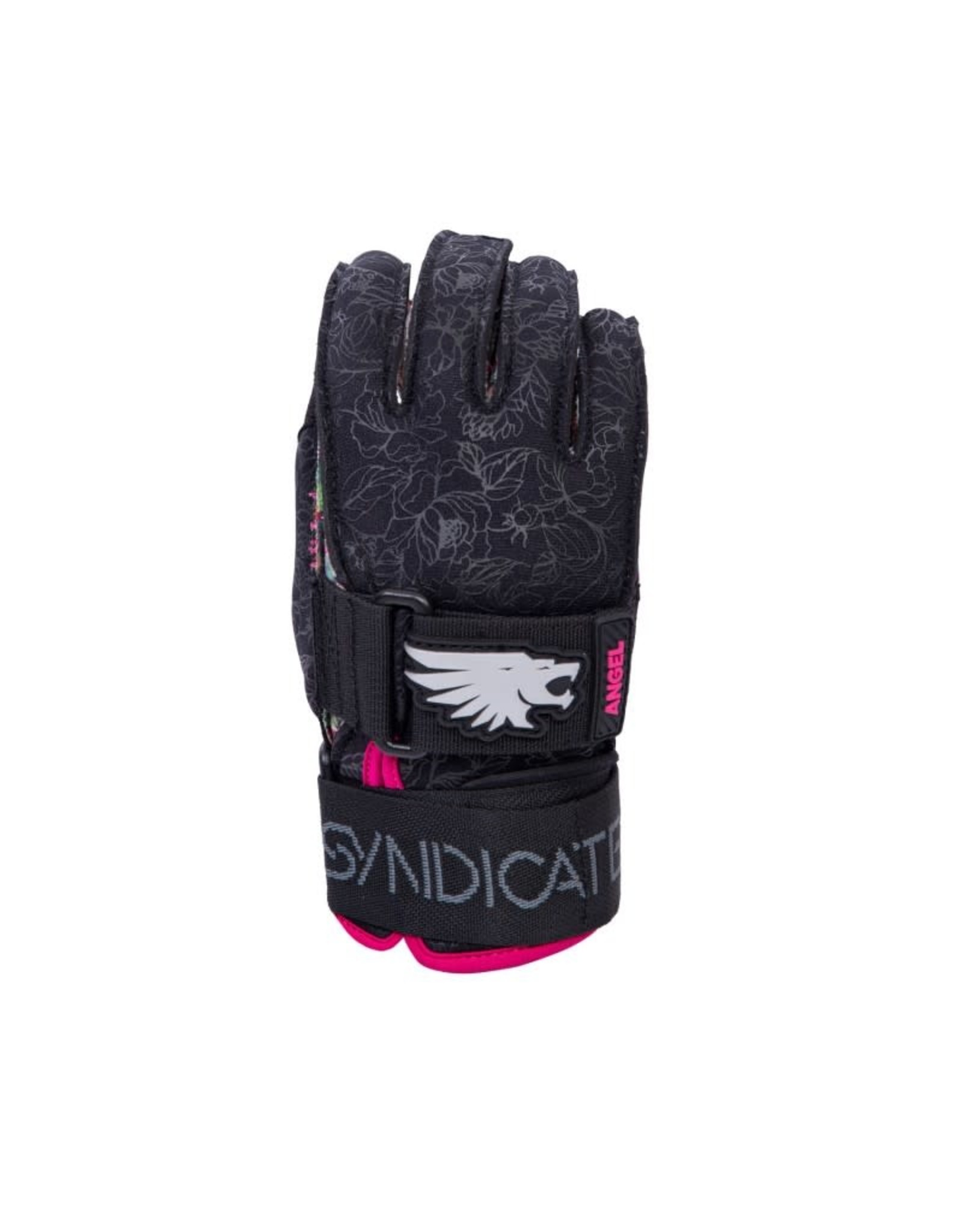 HO Syndicate Angel Inside Out Glove