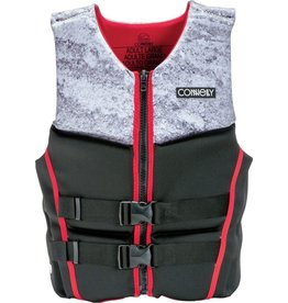 Connelly Mens Pure Neo Vest