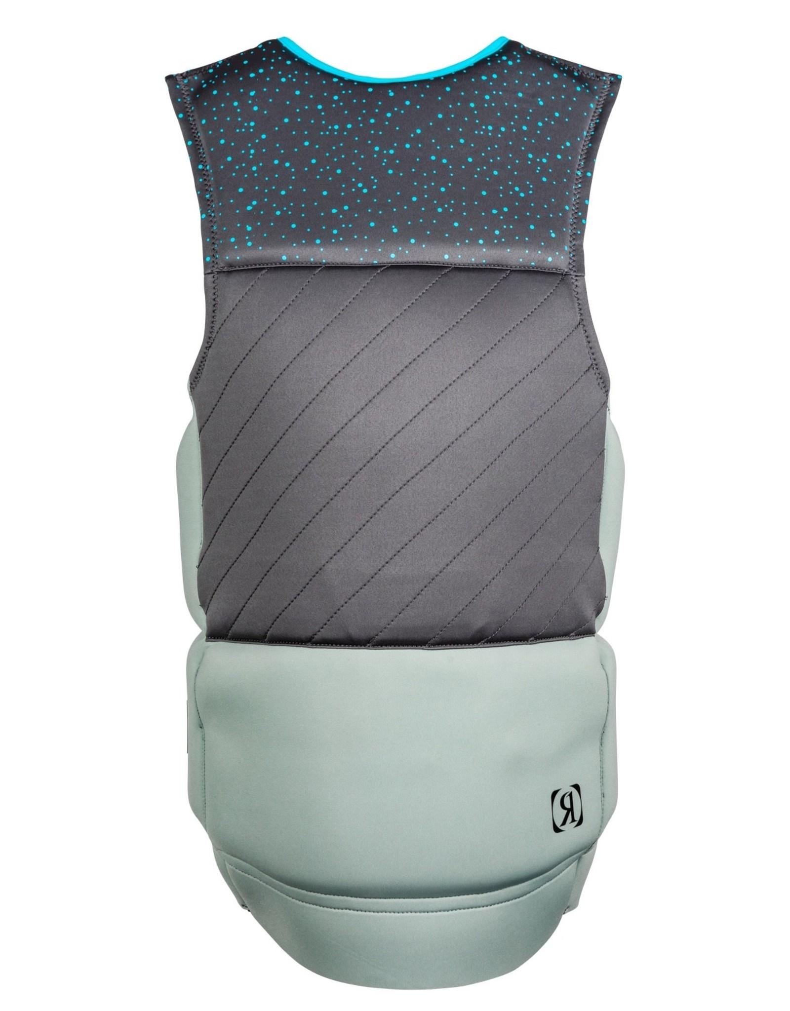 Ronix Supreme CGA Vest