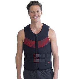 Kellogg Neoprene Men's Vest - Large