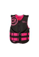 O'Brien Junior Girls Vest