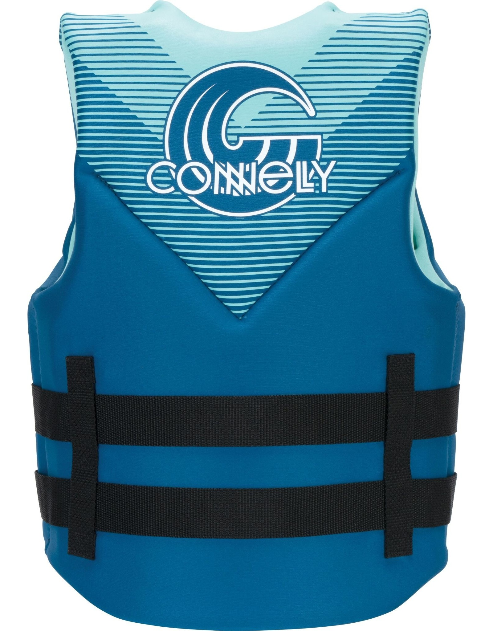 Connelly Girls Junior Promo Neo Vest