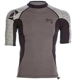 Body Glove Mens Neo Top