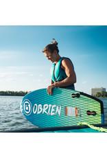 O'Brien Haze Wakesurfer