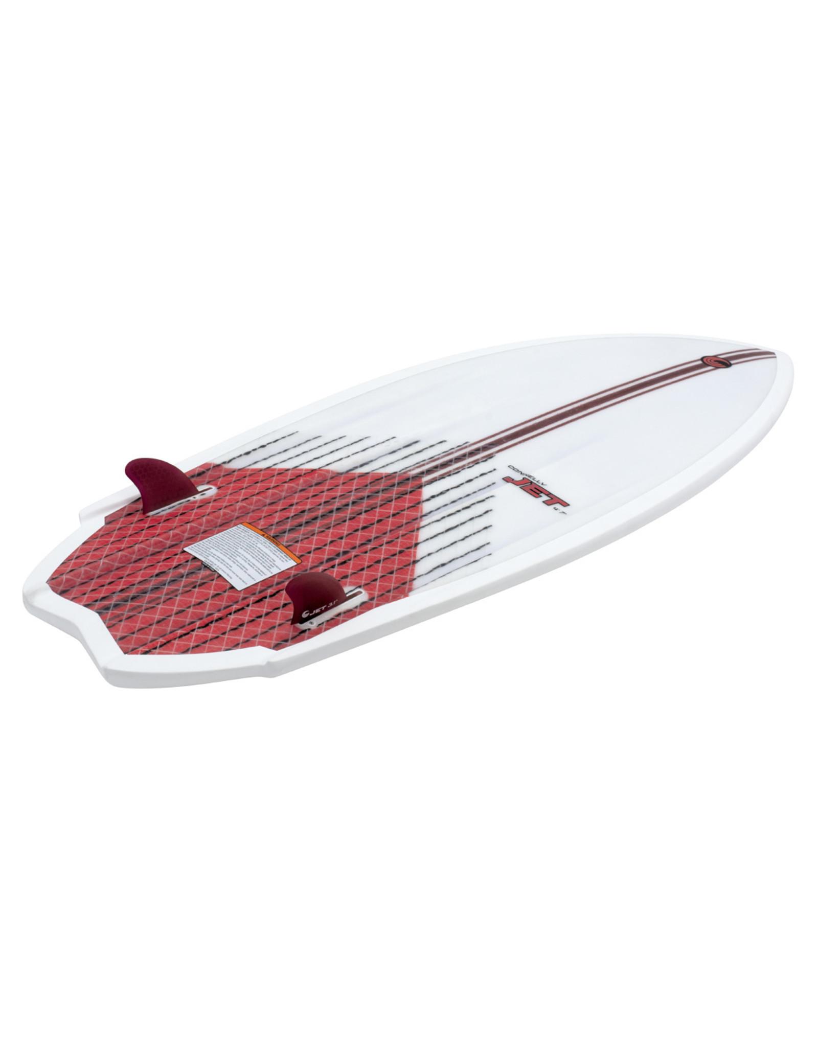 Connelly Jet Wakesurfer 2020