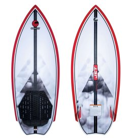 Connelly 2021 Jet Wakesurfer