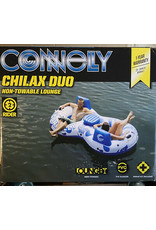 Connelly CHILAX DUO