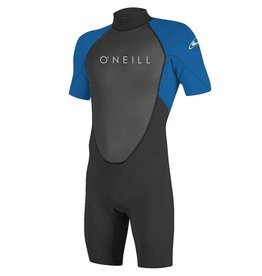 O'Neill REACTOR WETSUIT LARGE