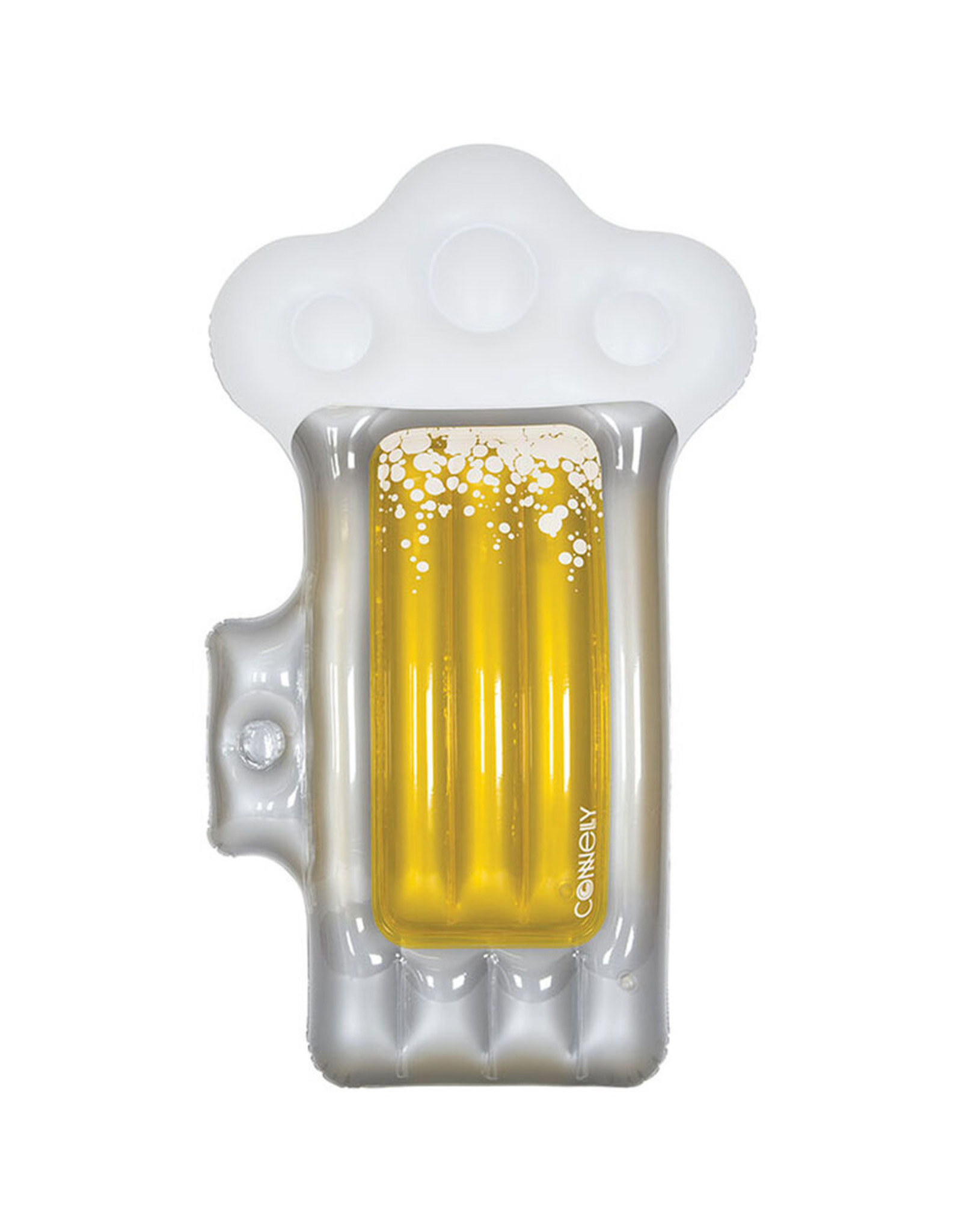 Connelly Beer Mug Float