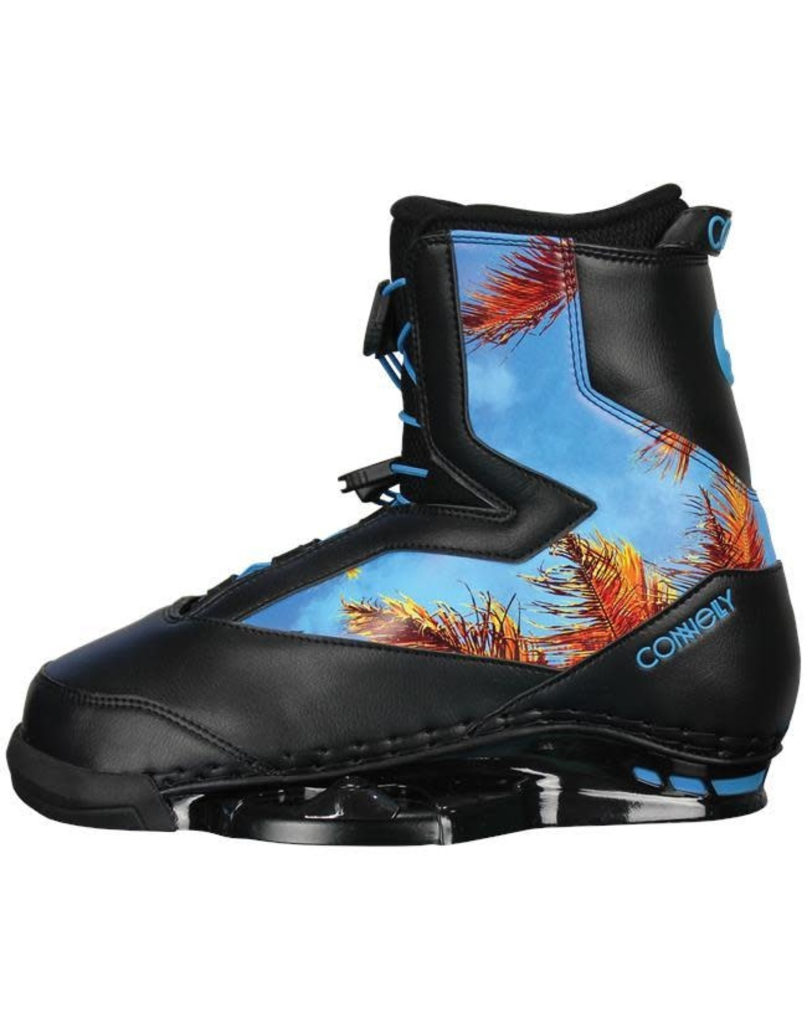 Connelly 2021 SL Wakeboard Boot