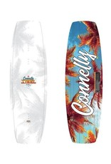 Connelly 2021 Steel Wakeboard