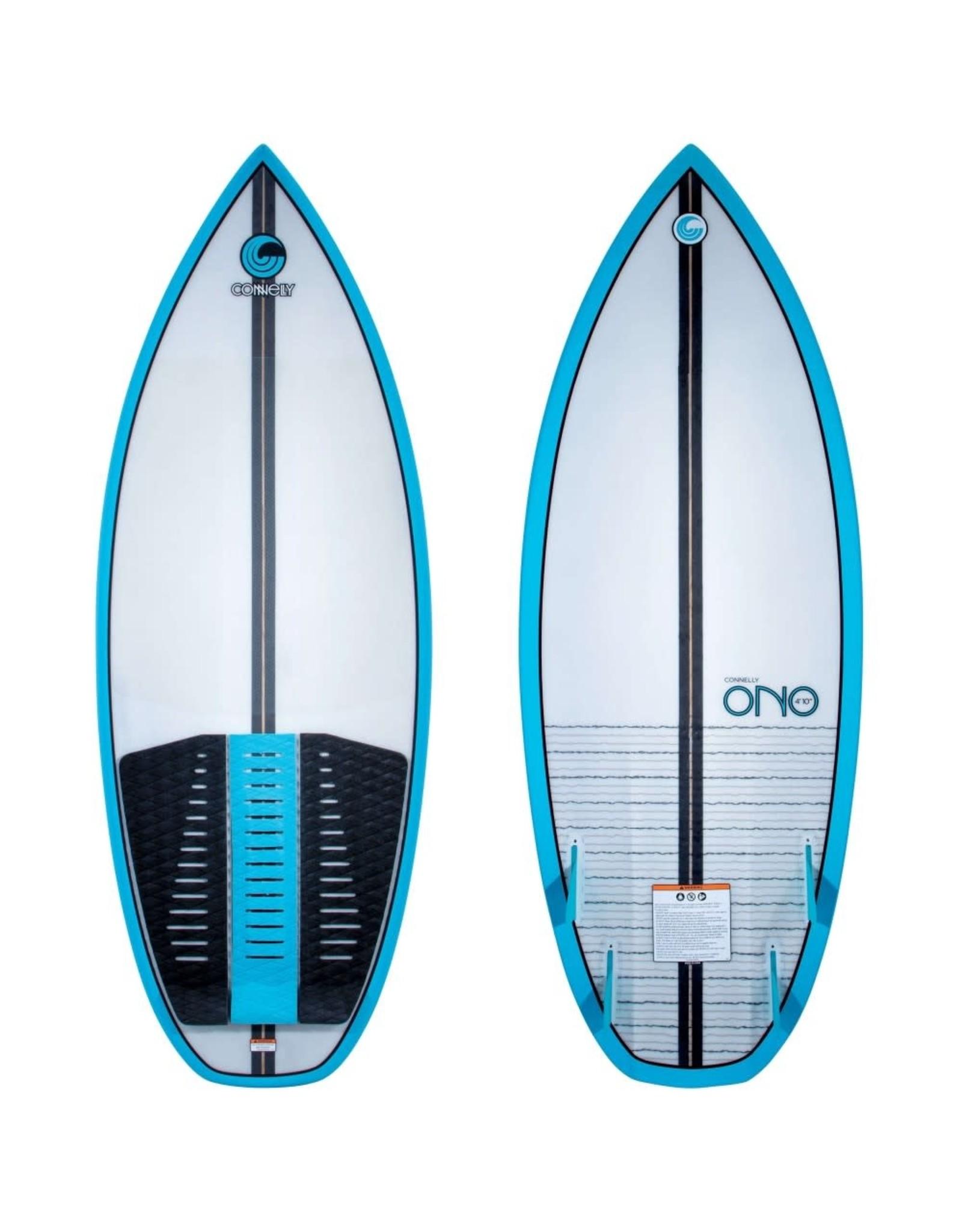 Connelly 2021 Ono Wakesurfer