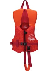 Connelly Classic Infant Neo Vest