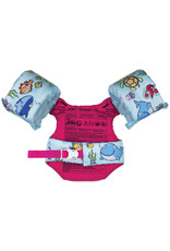 Connelly Little Dippers Nylon Vest
