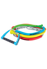 Connelly Tug Surf Rope