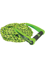 Connelly LGS Suede Surf Rope
